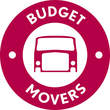 Budget Movers of Augusta, Inc